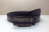 Super Max Perfect Hermes Belts 100-125CM -QQ (75)