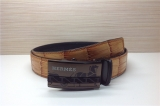 Super Max Perfect Hermes Belts 100-125CM -QQ (76)