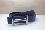 Super Max Perfect Hermes Belts 100-125CM -QQ (77)