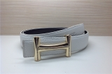 Super Max Perfect Hermes Belts 100-125CM -QQ (78)