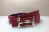 Super Max Perfect Hermes Belts 100-125CM -QQ (80)