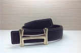 Super Max Perfect Hermes Belts 100-125CM -QQ (81)
