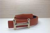 Super Max Perfect Hermes Belts 100-125CM -QQ (82)