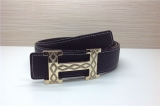 Super Max Perfect Hermes Belts 100-125CM -QQ (84)