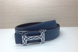 Super Max Perfect Hermes Belts 100-125CM -QQ (85)