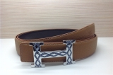 Super Max Perfect Hermes Belts 100-125CM -QQ (86)
