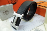 Super Max Perfect Hermes Belts 100-125CM -QQ (88)