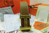 Super Max Perfect Hermes Belts 100-125CM -QQ (89)