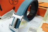 Super Max Perfect Hermes Belts 100-125CM -QQ (90)