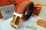 Super Max Perfect Hermes Belts 100-125CM -QQ (91)