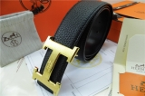 Super Max Perfect Hermes Belts 100-125CM -QQ (92)