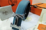 Super Max Perfect Hermes Belts 100-125CM -QQ (101)