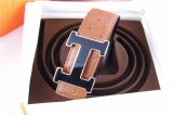Super Max Perfect Hermes Belts 100-125CM -QQ (102)