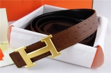 Super Max Perfect Hermes Belts 100-125CM -QQ (106)