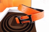 Super Max Perfect Hermes Belts 100-125CM -QQ (108)