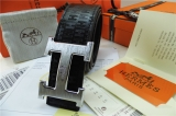 Super Max Perfect Hermes Belts 100-125CM -QQ (109)