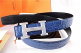 Super Max Perfect Hermes Belts 100-125CM -QQ (111)