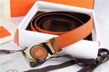 Super Max Perfect Hermes Belts 100-125CM -QQ (115)