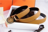 Super Max Perfect Hermes Belts 100-125CM -QQ (118)