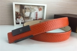 Super Max Perfect LV Belts 100-125CM -QQ (11)