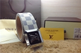 Super Max Perfect LV Belts 100-125CM -QQ (25)