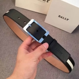 Bally Belts Original Quality 95-125CM -QQ (1)
