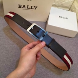 Bally Belts Original Quality 95-125CM -QQ (4)