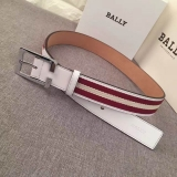 Bally Belts Original Quality 95-125CM -QQ (6)