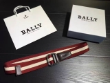Bally Belts Original Quality 95-125CM -QQ (9)