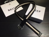 Bally Belts Original Quality 95-125CM -QQ (10)