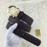 Ferragamo Belts Original Quality 95-125CM -QQ (262)