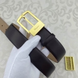 Ferragamo Belts Original Quality 95-125CM -QQ (274)