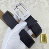 Ferragamo Belts Original Quality 95-125CM -QQ (275)