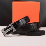 Hermes Belts Original Quality 95-125CM -QQ (110)