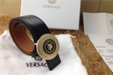 Versace Belts Original Quality 95-125CM -QQ (145)