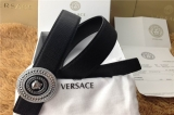 Versace Belts Original Quality 95-125CM -QQ (148)