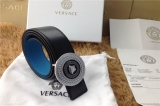 Versace Belts Original Quality 95-125CM -QQ (150)