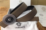 Versace Belts Original Quality 95-125CM -QQ (152)