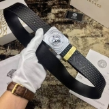 Versace Belts Original Quality 100-125CM -QQ (159)