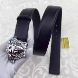 Versace Belts Original Quality 100-125CM -QQ (168)