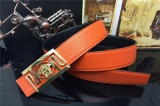Versace Belts Original Quality 100-125CM -QQ (179)