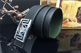 Versace Belts Original Quality 100-125CM -QQ (182)