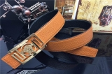 Versace Belts Original Quality 100-125CM -QQ (184)