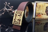 Versace Belts Original Quality 100-125CM -QQ (185)