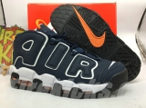 Perfect Nike Air More Uptempo Shoes (7)