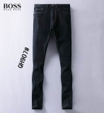 BOSS Long Jeans .29-42 -QQ (23)