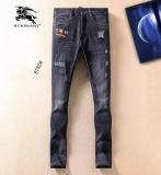 Burberry Long Jeans .29-38 -QQ (38)