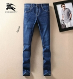 Burberry Long Jeans .29-40 -QQ (40)