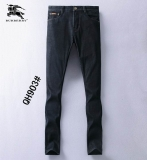 Burberry Long Jeans .29-42 -QQ (42)