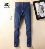 Burberry Long Jeans .29-42 -QQ (46)